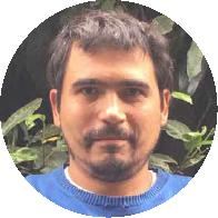 Santiago Oliva administración y finanzas