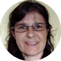 Veronica Nuñez - unidades productivas