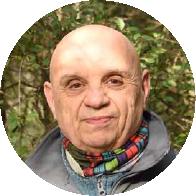 Cesar Actis Diseño Conceptual