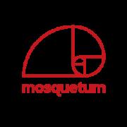 logo de mosquetum